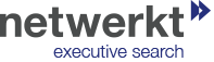 Netwerkt executive search