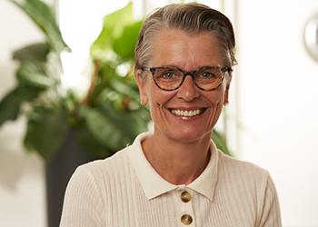 Ellen Wagemaker